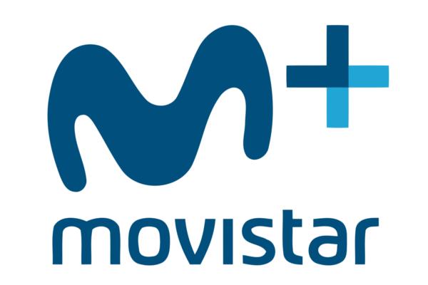 Movistar+. Television de pago Telefónica