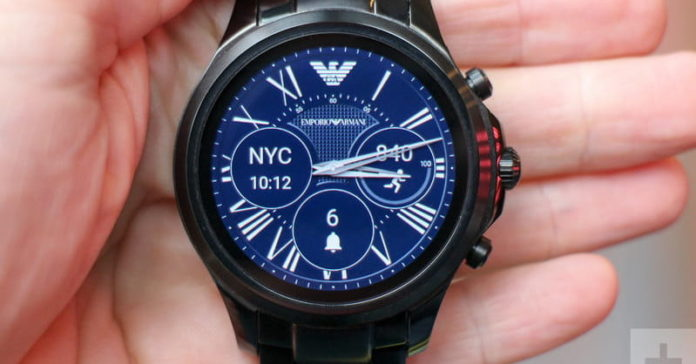 emporio-armina-ea-connect-smartwatch-review-watchface-blue-800x533-c-1200x630-c-ar1.91