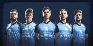nuevo-roster-csgo-movistar-riders (1)