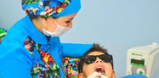 dentista-en-madrid