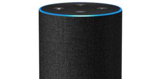 Algunos gadgets para hacer de nuestra vivienda un hogar inteligente