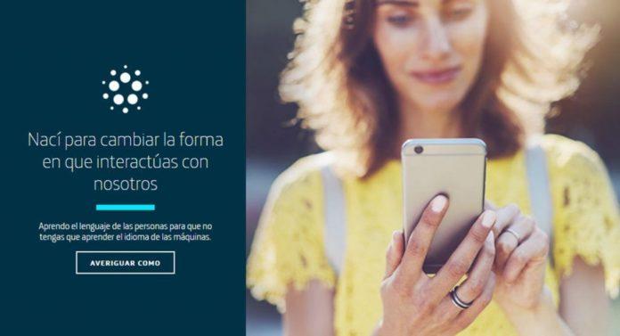 Aura convence a los usuarios que lo usan en Movistar+