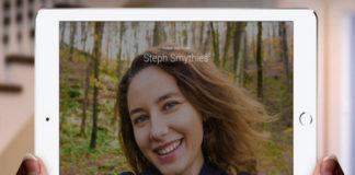 Google Duo ya puede ser usado con iPads y tablets Android