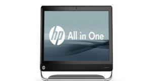 HP lidera las ventas de ordenadores a escala planetaria