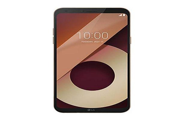 LG lanzaría al mercado su primer Smartphone plegable en 2019