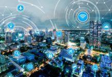 Las smartcities y la interconexión online de los servicios públicos