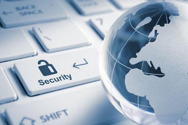 McAfee, Allot y Telefónica lanzan una solución de ciberseguridad para PYMES