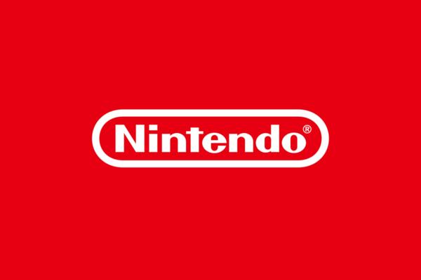 Nintendo. Empresa Japon