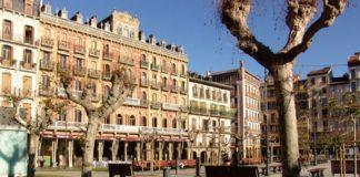 Pamplona participa en proyecto para Smart cities, Stardust