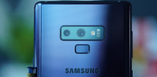 Samsung-Galaxy-Note-9. Samsung