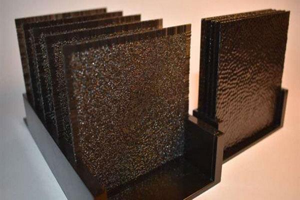 Universidad estadounidense crea dispositivo de inteligencia artificial impreso en 3D