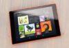 Ventas de tablets se redujeron en 6% interanual según Strategy Analytics