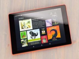 Ventas de tablets se redujeron en 6% interanual según Strategy Analytics