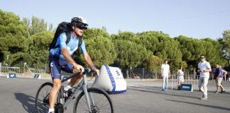 Pedro-Delgado-experiencia-inmersiva-5G-Ericsson-Movistar