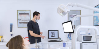 Odontología restauradora basada en las nuevas tecnologías