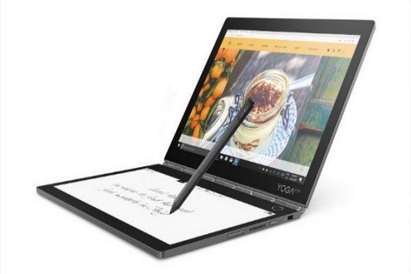 Windows 10 apareció en la IFA 2018 dentro de ordenadores y tablets