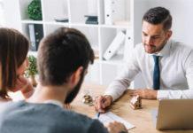 Insurtech la nueva estrategia para ofrecer seguros de hogar