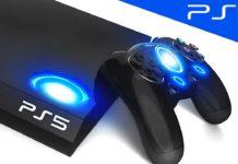 PlayStation 5 videojuegos