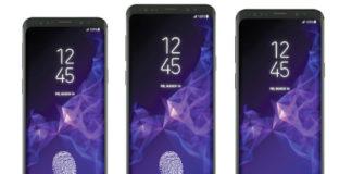 Samsung Galaxy S10 5G 12GB RAM