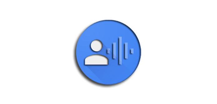 Voice Access 1