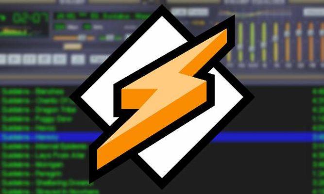 Winamp vuelve en 2019 luego de cinco años sin actualizaciones