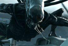 Alien Blackout videojuego