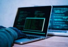 Ciberseguros, el nuevo servicio de los seguros de hogar