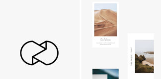 Unfold Instagram
