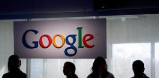google anuncios electorales