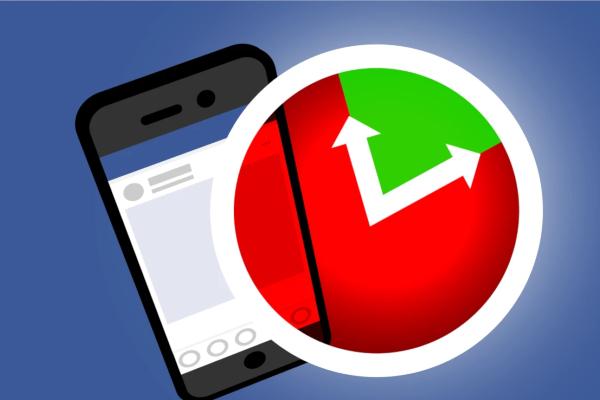 herramienta gestion del tiempo facebook