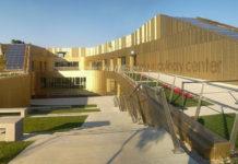 telefonica open future basque culinary center