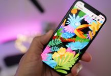 Apple mejores aplicaciones 2018