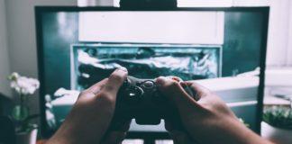 China comité aprobación videojuegos