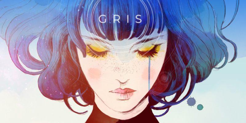 Nomada Studios publica el trailer de lanzamiento de Gris
