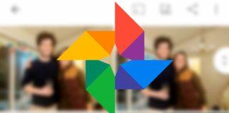 Google Fotos 20.000 imágenes