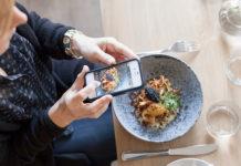 Instagram cuentas influencers