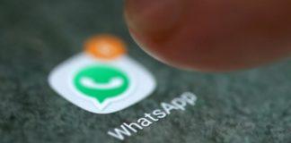 WhatsApp móviles dejará de funcionar 2019