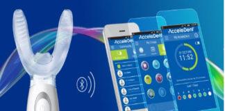 acceledent-ortodoncia-invisalign-madrid