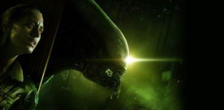 Alien Blackout iOS Android