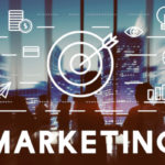 estrategia digital marketing