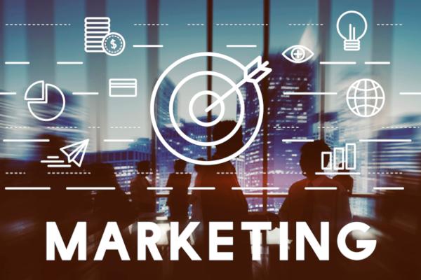 estrategia digital marketing