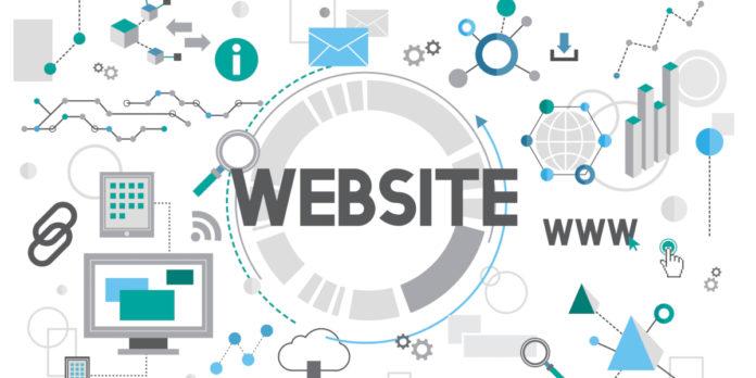 fenomenos de la web 2