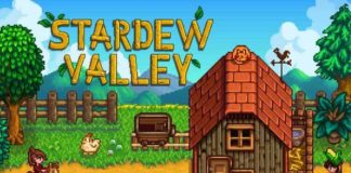 Stardew Valley Android lanzamiento