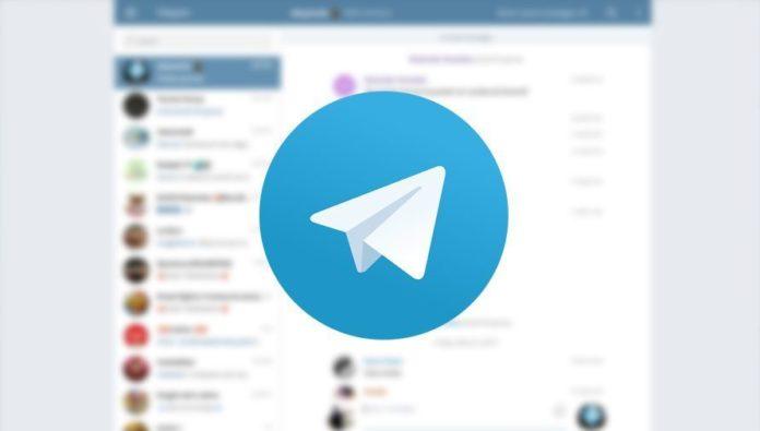 Telegram añade descargas y reproducción de vídeos automáticas