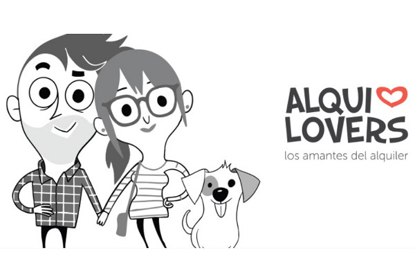 alquilovers-opiniones