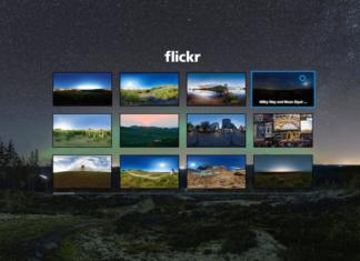 flickr elimina cuentas que superen limite