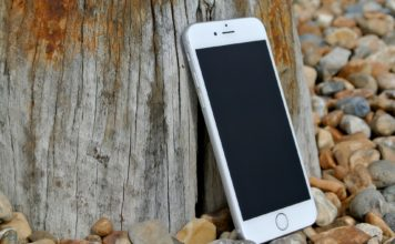 iphone 6 top moviles