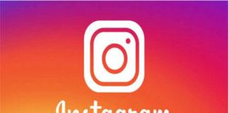 Instagram barra de tiempo