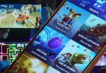 Rovio, el estudio creador de Angry Birds, quiere lanzar un Netflix de videojuegos