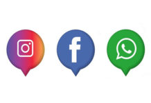 Zuckerberg anuncia que los mensajes de Instagram, Facebook y WhatsApp estarán interconectados